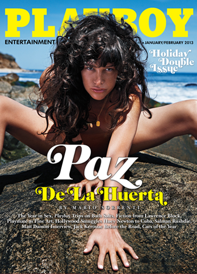 PLAYBOY_JANFEB2013_COVER